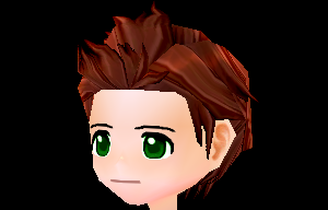 Tybalt Hair Coupon (M) Preview.png