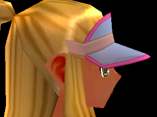 File:Lifeguard Visor Equipped Side.png