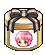 Inventory icon of Kristell Doll Bag Box