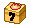 Inventory icon of 7th Anniversary Campfire Kit