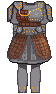 Marksman Leather Armor (F) Craft.png