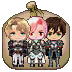 Talvish Avelin and Altam Compact Doll Bag.png