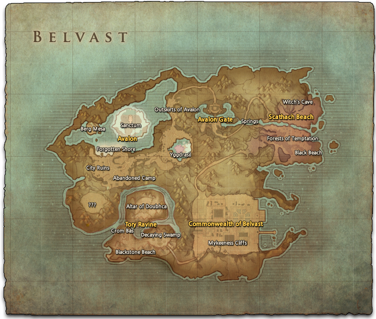 Belvast_World_Map.png
