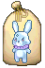 Fierce Bunny Doll Bag.png