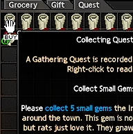 Guidebook quest2 5.jpg