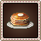 Hotcakes Journal.png