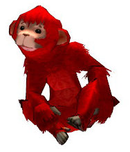 Red Monkey pet1.png