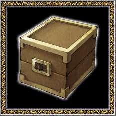 Locked Box.png