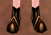 Quilting Shoes Equipped Front.png