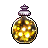 Spirit Transformation Liqueur (Star Dust).png