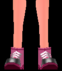 Trudy Shoes Equipped Front.png