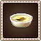 Rice Cake Soup Journal.png