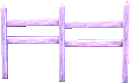 Purple Paint Color.png
