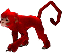 Red Monkey pet2.jpg