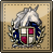 Commerce Dunbarton Icon.png