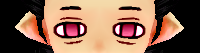 Unfocused Eyes Coupon (U) Preview.png