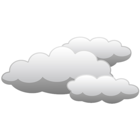 WeatherCloudy3.png