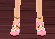 Witch Scathach Shoes Equipped Front.png