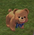 Summoned Small Bear.png