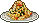 Inventory icon of Pad Thai
