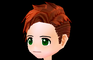 Two Block Style Hair Coupon (M) Preview.png