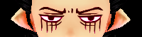 Emaciated Eyes Coupon (U) Preview.png