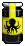 Inventory icon of Kraken Ink