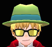 File:Fedora with Basic Shades Equipped Front.png