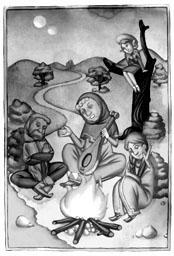 Image Result For Mabinogi Music Theory Book