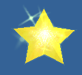 Star (Yellow) on Homestead.png