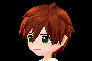 Altam Hair Coupon (M) Preview.png