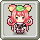 Inventory icon of Anju Figure