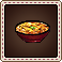 Curry Udon Journal.png