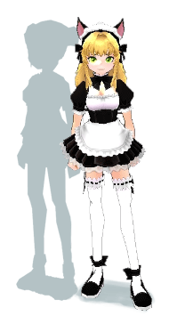 Maid 2.png