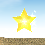 Small Star (Yellow) on Homestead.png