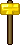 Engineering Hammer.png