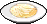 Inventory icon of Somen Noodles