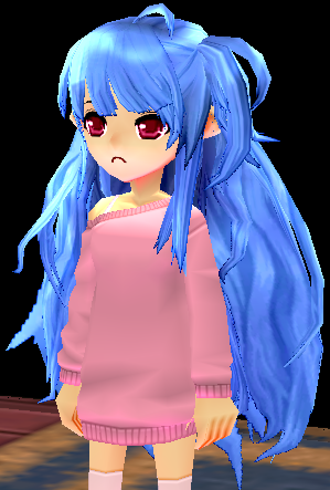 Starlet Hair Coupon (F) Preview.png