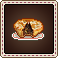 Meat Pie Journal.png