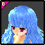 Afternoon Tea Hair Coupon (F) Icon.png