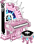 Solar Glory Piano.png