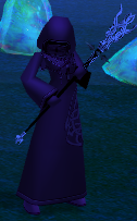 Black Moon Follower (Mage).png
