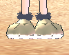 Cat Feet Equipped Front.png