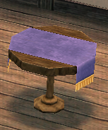 Rustic Table in Homestead Housing.png