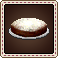 Chocolate Cake Journal.png
