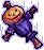 Cursed Halloween Scarecrow.png