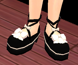 File:Macaron Mistress Shoes (F) Equipped Angled.png