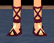 Long Sandals Equipped Front.png