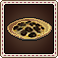 Truffle Pie Journal.png