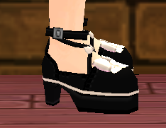 File:Macaron Mistress Shoes (F) Equipped Side.png